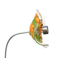 Ersatzprodukt Blüte für Solarblume...