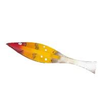Flötenfisch