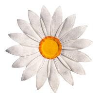 Margerite Weiß