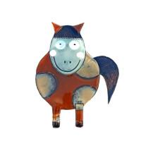 Pferd Ferdinand