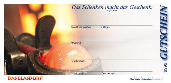 """Motiv D """"Glashütte"""""""
